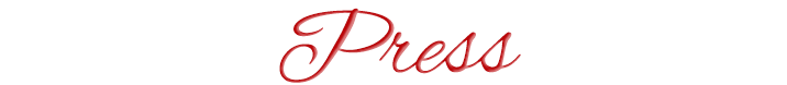 Alisha-Glover-Website-Titles---Press