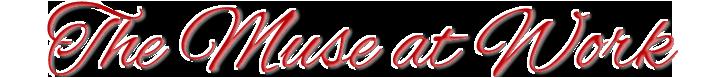 Alisha-Glover-Website-Titles---Services-2