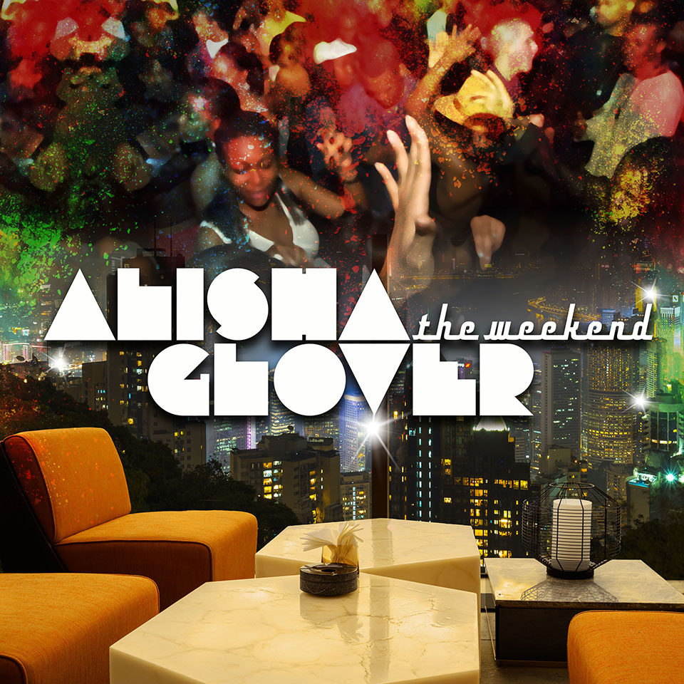 AlishaGlover_TheWeekend_960x960